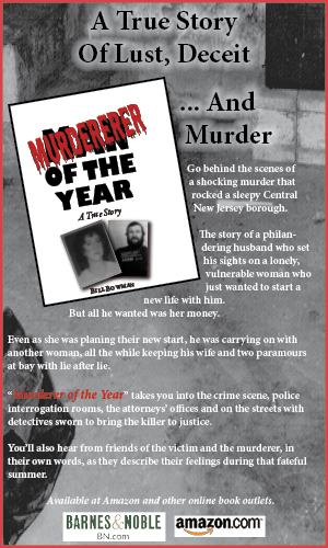 Big Murderer of teh Year