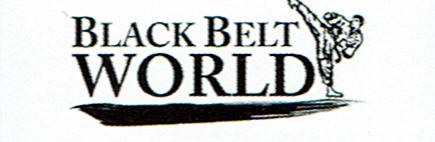 Village Plaza Black Belt