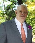 Life Story: William C  Flibtoff, 74