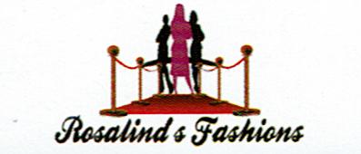 Rosalind Fashions